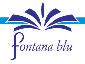 Fontana Blu Logo